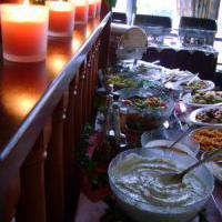 Restaurant Delphi - Bild 3 - ansehen