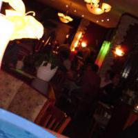 Restaurant Delphi - Bild 5 - ansehen