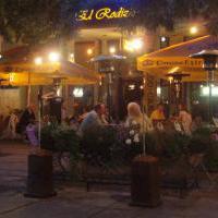 El Rodizio - Brasilianisches Steakhouse - Bild 2 - ansehen