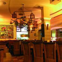 El Rodizio - Brasilianisches Steakhouse - Bild 4 - ansehen
