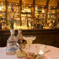 Lloyd's Cafe und Bar - Bild 6 - ansehen