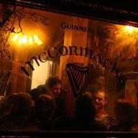 McCormacks Irish Pub - Bild 2 - ansehen