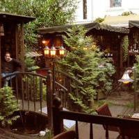 McCormacks Irish Pub - Bild 4 - ansehen