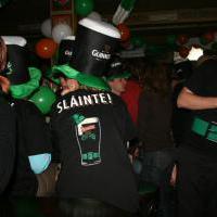 McCormacks Irish Pub - Bild 5 - ansehen