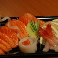 Restaurant Yamato - Bild 2 - ansehen