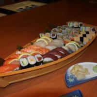 Restaurant Yamato - Bild 6 - ansehen