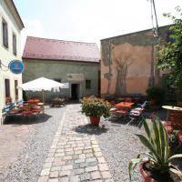 Gaststätte Oma KG - Bild 6 - ansehen