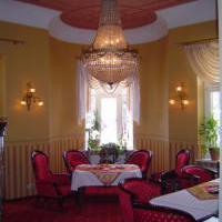 Restaurant Homage KG - Bild 2 - ansehen