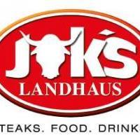 Joks Steakhouse - Bild 12 - ansehen