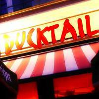 Ducktail Cocktailbar - Bild 1 - ansehen