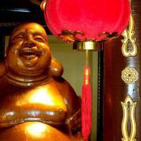 Peking Bistro - Bild 3 - ansehen