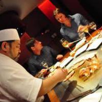 Japanisches Restaurant Mifune - Bild 3 - ansehen