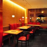Japanisches Restaurant Mifune - Bild 5 - ansehen