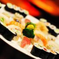 Japanisches Restaurant Mifune - Bild 7 - ansehen