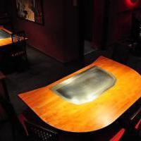 Japanisches Restaurant Mifune - Bild 8 - ansehen