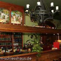 Zum Schiesshaus - Bild 3 - ansehen