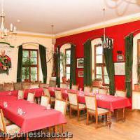 Zum Schiesshaus - Bild 4 - ansehen