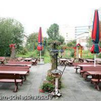 Zum Schiesshaus - Bild 7 - ansehen