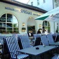 Syrtaki - Bild 1 - ansehen
