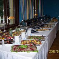 Prellbock  Cafe. Bar. Restaurant. - Bild 7 - ansehen