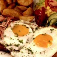 Schnitzel-Culture - The Food Entertainment Bar - Bild 10 - ansehen