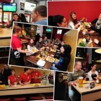 Schnitzel-Culture - The Food Entertainment Bar - Bild 2 - ansehen