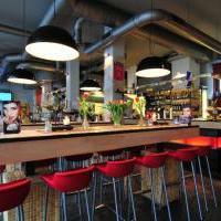 Schnitzel-Culture - The Food Entertainment Bar - Bild 3 - ansehen