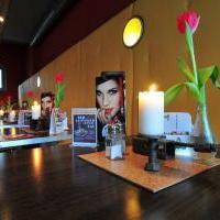 Schnitzel-Culture - The Food Entertainment Bar - Bild 4 - ansehen