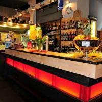 Schnitzel-Culture - The Food Entertainment Bar - Bild 5 - ansehen