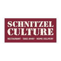 Schnitzel-Culture - The Food Entertainment Bar - Bild 6 - ansehen