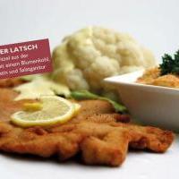 Schnitzel-Culture - The Food Entertainment Bar - Bild 7 - ansehen