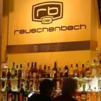 Rauschenbach Deli - Bild 2 - ansehen