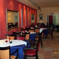 Il Palazzo Ristorante - Pizzeria - Eiscafe - Bild 3 - ansehen