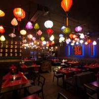 China Restaurant Yung - Bild 5 - ansehen