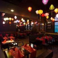 China Restaurant Yung - Bild 6 - ansehen