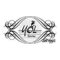 Taverna Yol - Bild 1 - ansehen