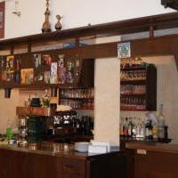 Taverna Yol - Bild 4 - ansehen