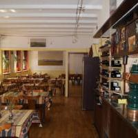 Taverna Yol - Bild 6 - ansehen