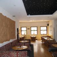 Taverna Yol - Bild 7 - ansehen