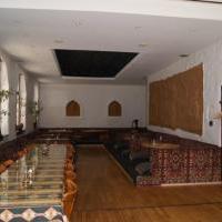 Taverna Yol - Bild 8 - ansehen