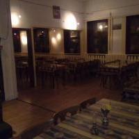 Taverna Yol - Bild 9 - ansehen