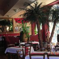 El Latino Restaurant & Bar  - Bild 1 - ansehen