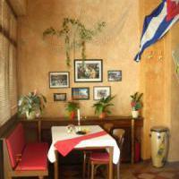 El Latino Restaurant & Bar  - Bild 3 - ansehen