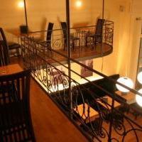 Restaurant Mio - Bild 10 - ansehen
