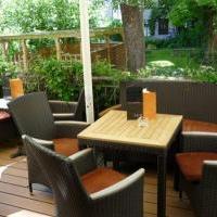 Restaurant Mio - Bild 11 - ansehen