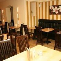Restaurant Mio - Bild 4 - ansehen