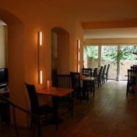 Restaurant Mio - Bild 6 - ansehen