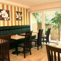 Restaurant Mio - Bild 7 - ansehen