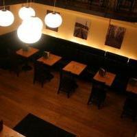 Restaurant Mio - Bild 9 - ansehen
