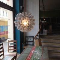 VODKARIA Bar & Restaurant - Bild 4 - ansehen
